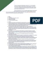 Planta Eléctrica Informacion Para Diapositivas