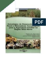 Estrategias de desenvolvimento rural