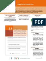 1.6_P_El_lugar_de_donde_eres_M2_RU_R2.pdf
