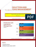 Chapter 9. Production and Operations Management Pslides (1).pptx