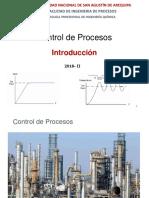 2 Control Procesos TC