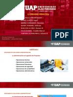 ppt-construccion-d.pptx