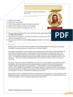 5ai. Informe de progreso (instrucciones) (1).docx