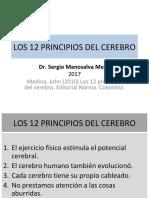 4-Los 12 Principios Del Cerebro