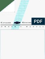 Cavalier_Manual_De_Usuario.PDF