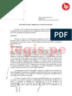 Exp-00006-2007-PA-TC_-Legis.pe-.pdf