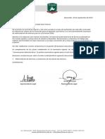 2020 - ComunicacionArancelaria.pdf