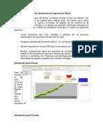 Taller simulación de negocios en Arena - copia