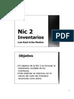 oro_504-NIC2_Inventarios.pdf