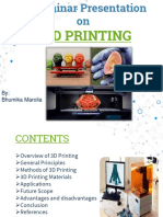 seminar3dprinter-copy-160308175908.pdf