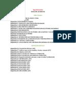 Info Ceramicos y Refra