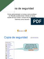 moodle2copiadeseguridad-100515064541-phpapp01.pdf