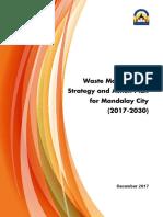 WMSAM-4.pdf