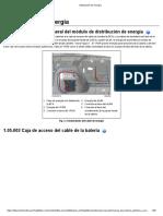 Distribución de energía.pdf