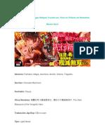Fukushuu wo Koinegau Saikyou Yuusha wa (Novela).docx