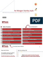 How to write the Morgan Stanley Style Sept 2019_compressed.pdf