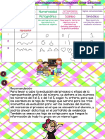 representacion numero.pdf