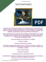 Amor _ Nuestro interés supremo.pdf