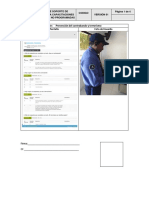 Prevención del contrabando y terrorismo.pdf