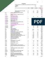276684015-PRESUPUESTO-POLIDEPORTIVO.pdf