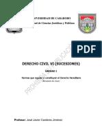 DERECHO_CIVIL_VI_TEMA_1 (1).pdf