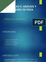 Manufactura Avanzada 2.1.1-1