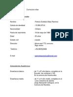 DOC-20181010-WA0005.docx