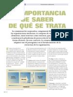 la importancia de saber de que se trata.pdf