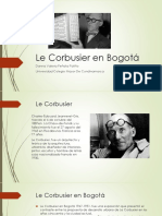 Le Corbusier en Bogotá.pptx