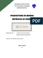 Proy 2015 Final Editado
