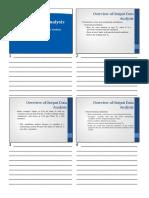 08_OUTPUT DATA ANALYSIS.pdf
