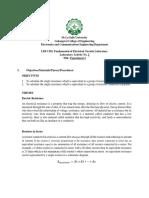 REPORT2 (AutoRecovered)
