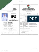 UMPTKIN 2018.pdf