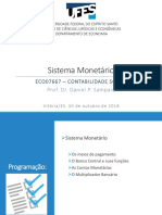 8. Sistema Monetário.pdf