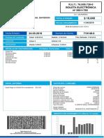 pdf_1570202173705.pdf