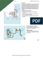 31d01 Manual Transaxle