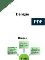Aula Dengue 2018.2