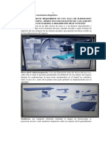 Equipos Médicos Requeridos en Una Sala de Radiología Intervencionist1mas2 (3)