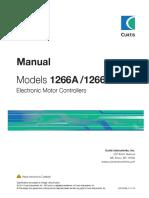 manual 1266a
