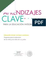 II-CONTEXTO.pdf