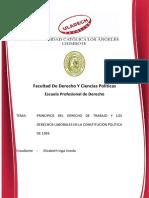 LOS DERECHOS LABORALES EN LA CONSTITUCIÓN POLÍTICA DE 1993.docx