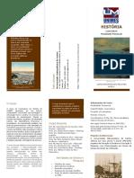 Folheto História Rev 03