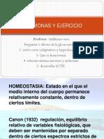 8 Hormonas y Ejercicio (2) (2)