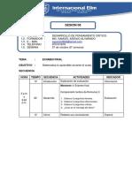 Examen final pensamiento crítico.docx