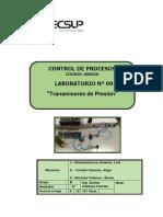 Laboratorio 09 Transmisores de Presión (4)