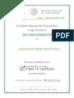 Fabricación, Exportación y Venta de Palos Para Piñata.