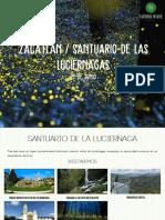 Ficha - Santuario de La Luciernaga-2