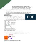 Enzymatic-Proteins.pdf