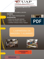 CONSTRC II.pptx