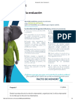 etica empresarial 75.pdf